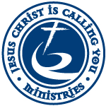 Jesus Christ is Calling You Ministries, Inc.