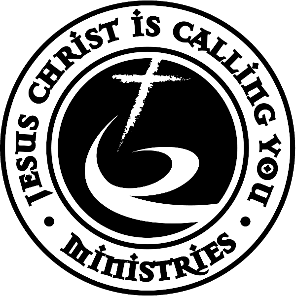 Jesus Christ is Calling You Ministries